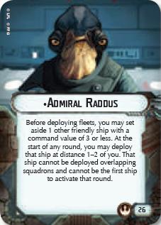 w7_com_admiral-raddus.png