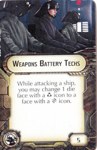 w_rim_wpn_weapons-battery-techs.png